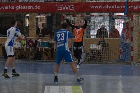 Hüttenberg-HSG94